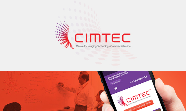 CIMTEC website