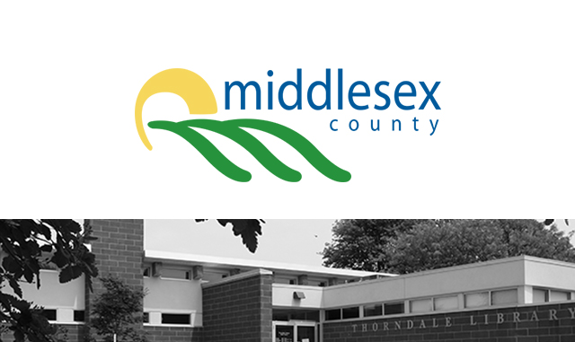 County of Middlesex