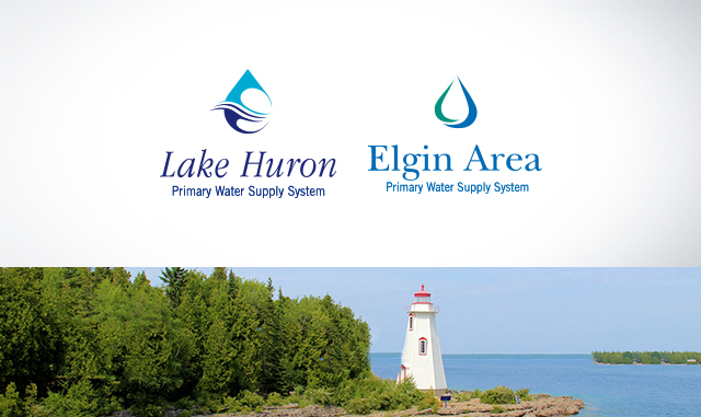 huron elgin water case image