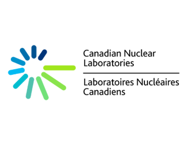 Canada Nuclear Labs Logo